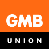 GMB Rolls Royce Midlands & East Coast